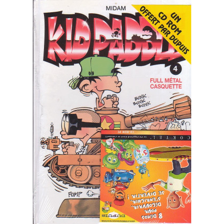 1-kid-paddle-4-full-metal-casquette