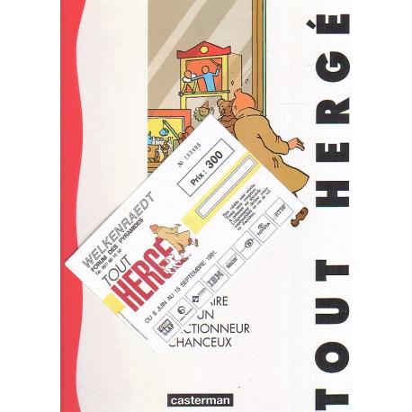 1-itineraire-d-un-collectionneur-chanceux