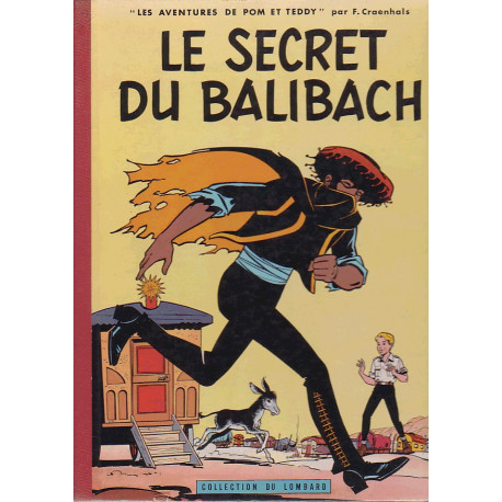 1-pom-et-teddy-3-le-secret-du-balibach