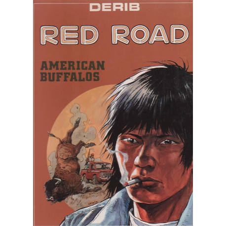 1-red-road-1-american-buffalos