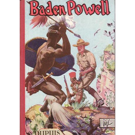 1-baden-powell
