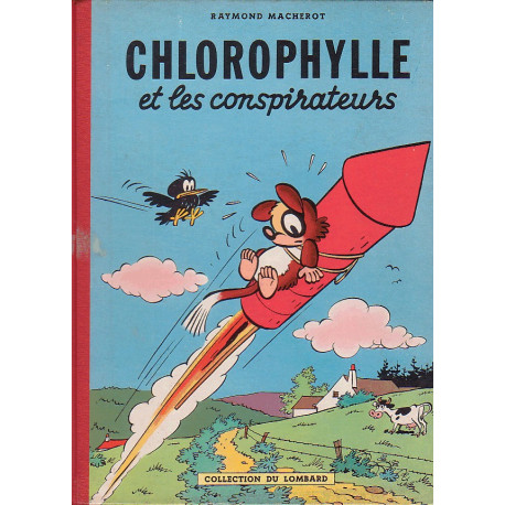 1-chlorophylle-et-les-conspirateurs