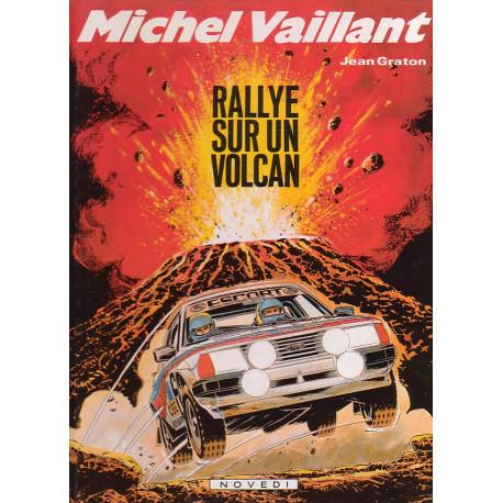 1-michel-vaillant-39-rallye-sur-un-volcan