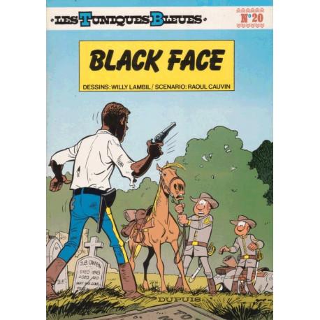 1-tuniques-bleues-20-black-face