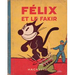 Félix et le fakir (15)