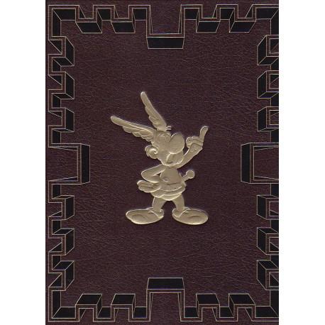 1-recueil-asterix-1