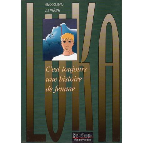 1-luka-1-mezzomo-c-est-toujours-une-histoire-de-femmes1
