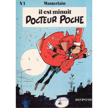 1-il-est-minuit-docteur-poche-1