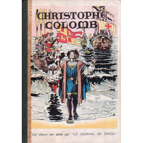 1-christophe-colomb