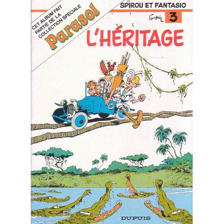 1-spirou-et-fantasio-hs-l-heritage