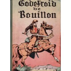 Godefroid de Bouillon