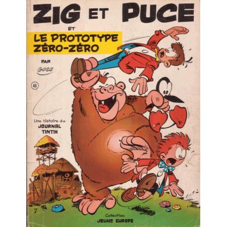 1-zig-et-puce-3-le-prototype-zero-zero