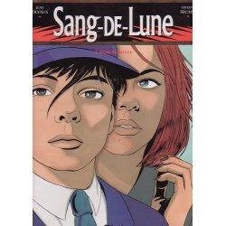 Sang-de-Lune (2) - Sang-Marelle