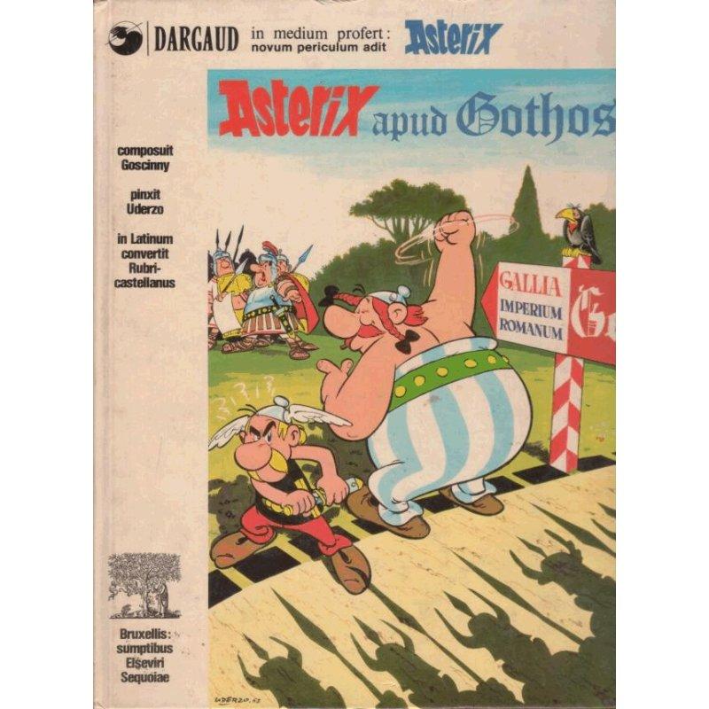 1-asterix-apud-gothos