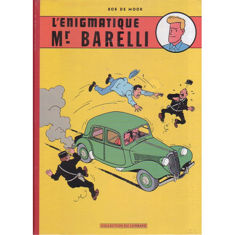1-bob-de-moor-l-enigmatique-mr-barelli