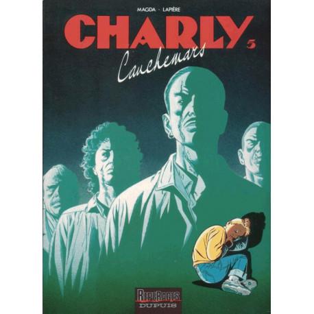 1-charly-5-cauchemars