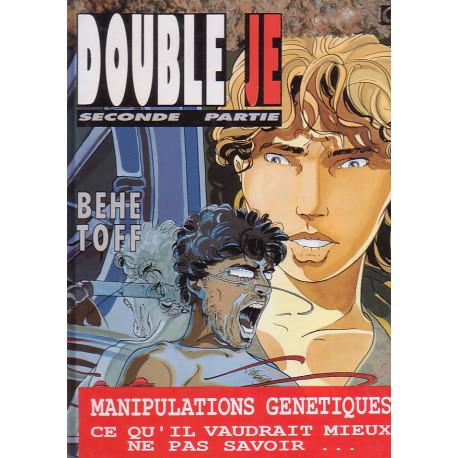 1-joseph-behe-double-je-1