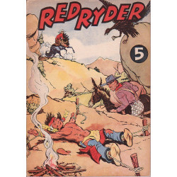 Red Ryder (5)