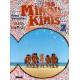 1-les-minou-kinis-2-soleils-complices