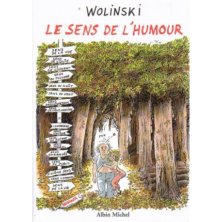 1-wolinski-le-sens-de-l-humour