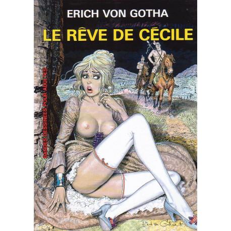 1-erich-von-gotha-le-reve-de-cecile-1