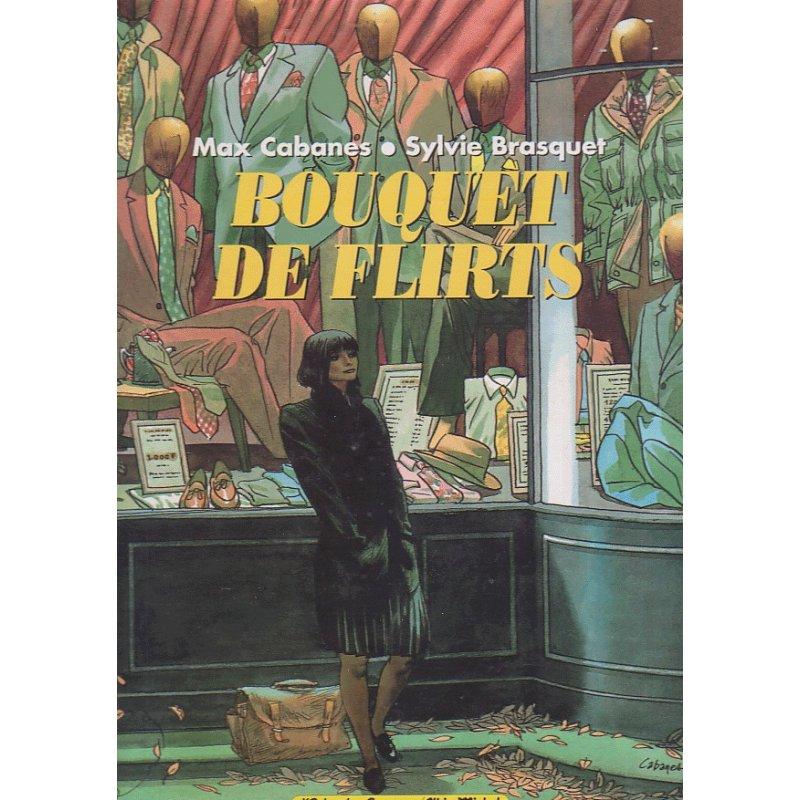 1-sylvie-brasquet-bouquet-de-flirts