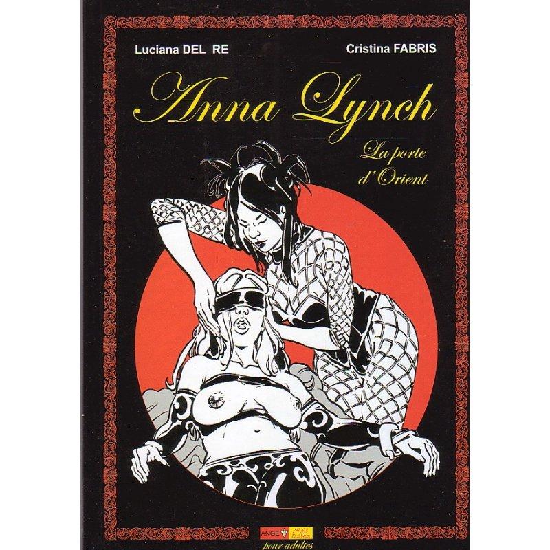 1-anna-lynch-1-cristina-fabris-la-porte-d-orient