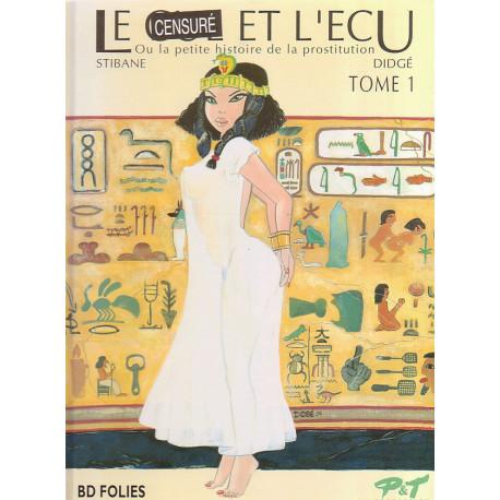 1-bd-folies-7-le-cul-et-l-ecu-petite-histoire-de-la-prostitution-1