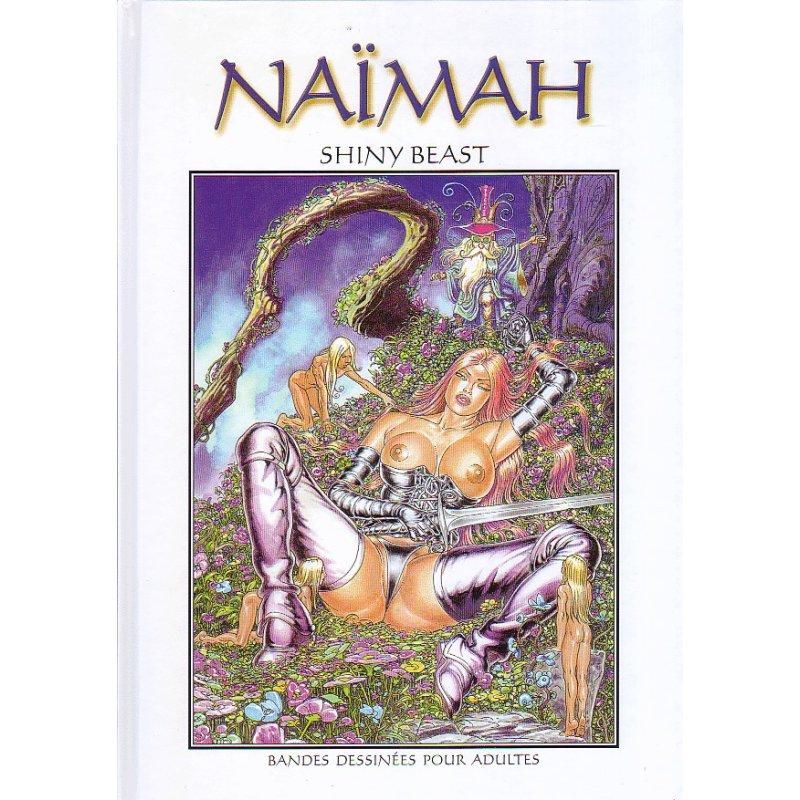 1-shiny-beast-naimah-1