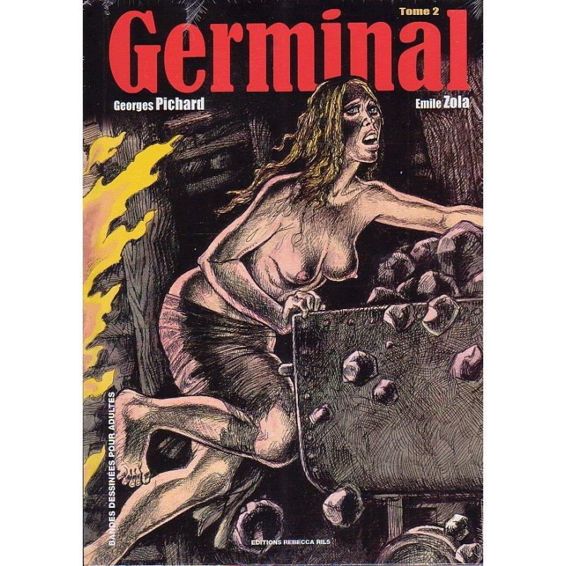 1-emile-zola-germinal-2