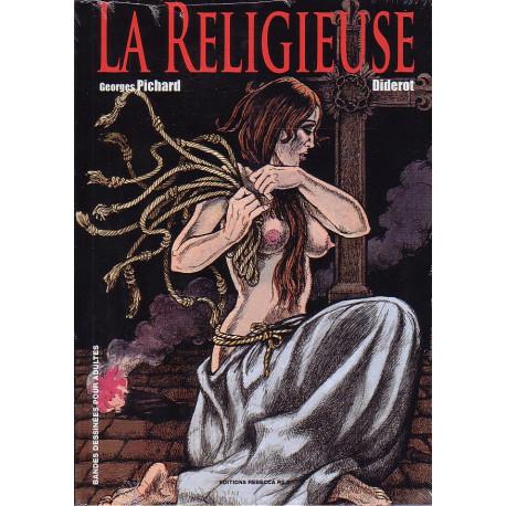1-diderot-la-religieuse-1