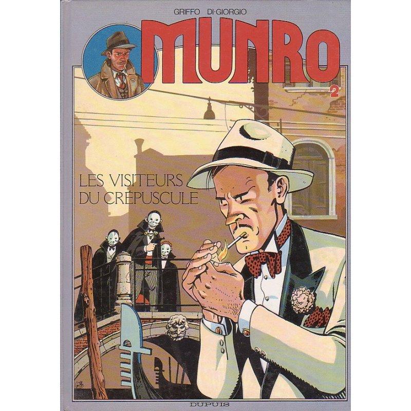 1-munro-2-les-visiteurs-du-crepuscule