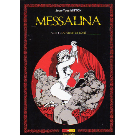 1-messalina-3-la-putain-de-rome