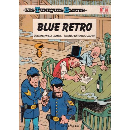 1-tuniques-bleues-18-blue-retro