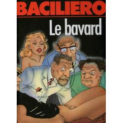 Baciliero - Le bavard