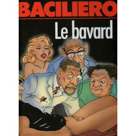 1-baciliero-le-bavard