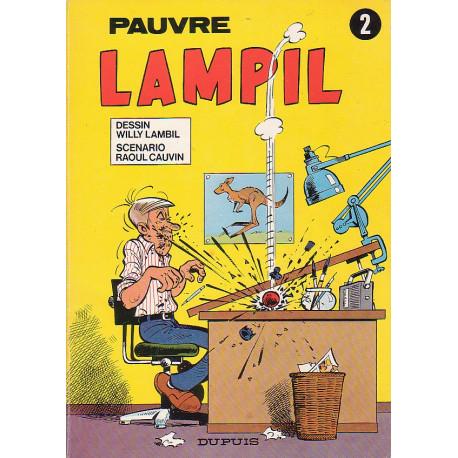1-pauvre-lampil