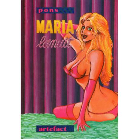 1-pons-maria-lanuit