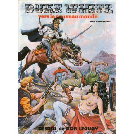 1-duke-white-1-vers-le-nouveau-monde