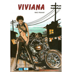 Mac Frahap - Viviana (1)