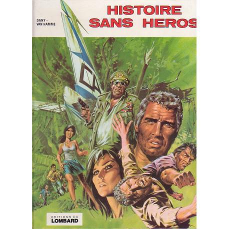 1-dany-histoires-sans-heros