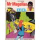 1-mr-magellan-1-ito-1