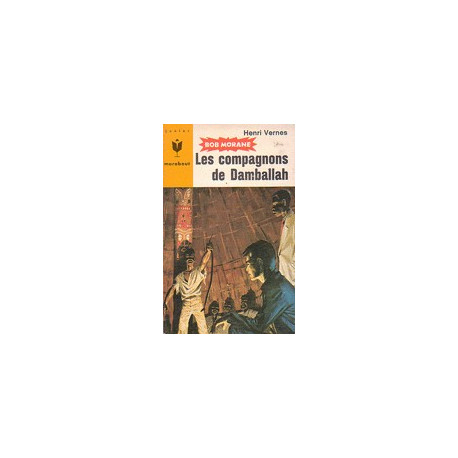 1-marabout-junior-126-les-compagnons-de-damballah-bob-morane-28-1