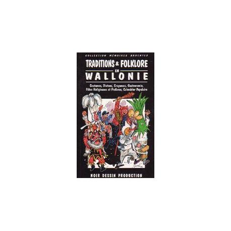 1-collection-memoire-ardentes-traditions-et-folklore-en-wallonie