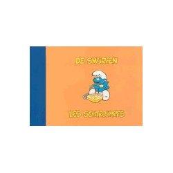 1-les-schtroumpfs1