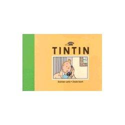 1-tintin8