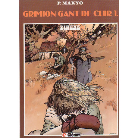 1-grimion-gant-de-cuir-1-sirene