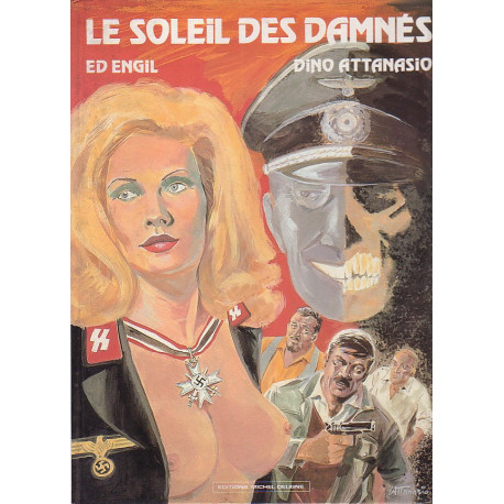 1-le-soleil-des-damnes-operation-edelweiss