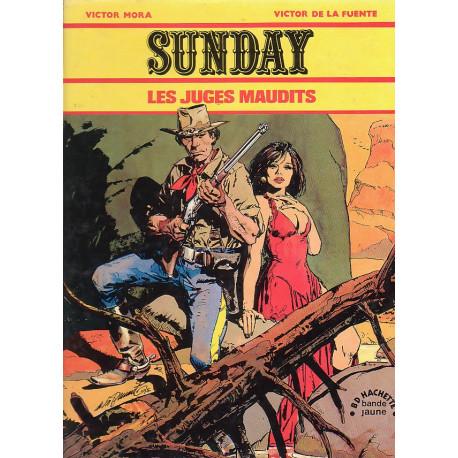 1-sunday-2-les-juges-maudits