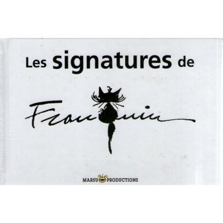 1-les-signatures-de-franquin-1-les-signatures-de-franquin